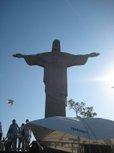 Brazil_2007